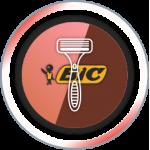 Системы для бритья BIC
