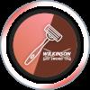 Системы для бритья Shick & Wilkinson